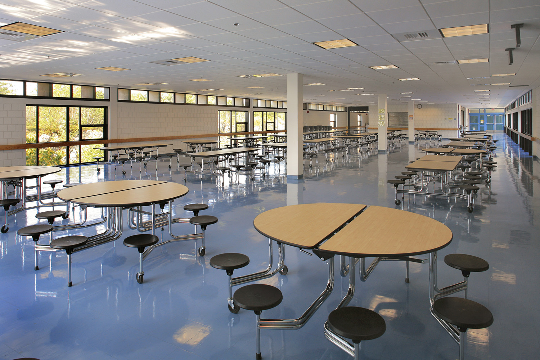 Interior Design Schools Boston